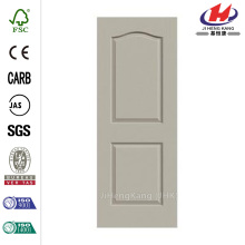 Dorma Automatic Curved Pulley System Interior Sliding Door
