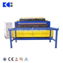 Máquina de solda de malha de reforço CNC