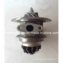 Hx30 Core Part/Chra/Turbo Cartridge