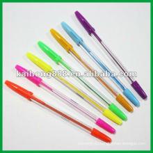 Простой шариковая ручка с конкурентоспособной ценой