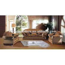 Европейский классический диван XB10008
