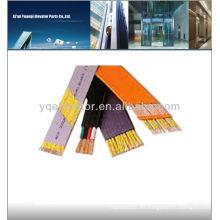 Fabricante de cables de ascensor baratos