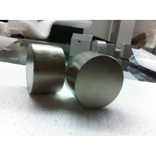 N35 N35 N38 N40 Neodymium Magnit 50X30mm 50X30 50 30