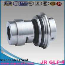Mechanical Seal for Grundfos Cr, Crn, and CRI