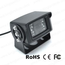 Véhicule Bakcup caméra carrée avec Sony CCD 700tvl