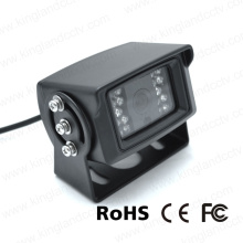 Камера заднего вида Bakcup Rear View с Sony CCD 700tvl