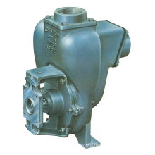 Self Primming Pump