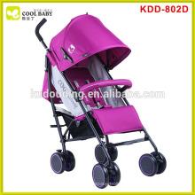 Regenschirm Baby Kinderwagen Günstige Preis / Baby Buggy