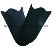 Palmilha de EVA confortável antiderrapante barato (FF503-8)