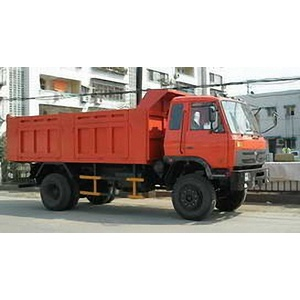 isuzu ford volvo tipper dump truck for sale