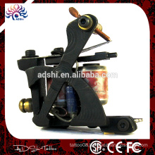 Top quality Tattooing tattoo machine with coil core