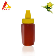 Miel natural de alta calidad