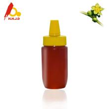 Data de alta qualidade natural mel
