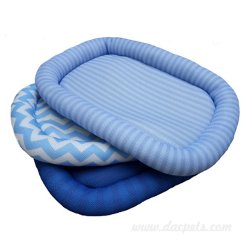 pet cool product Mesh Cool Pet Mat