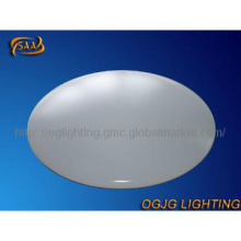 SAA t5 ceiling light covers,drop ceiling light fixture