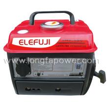 950 Elefuji небольшой бензиновый генератор с CE, Soncap (SH950)