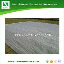 Venda quente de impressão digital tecido de seda chinesa fábrica
