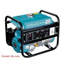 Bn1800 Gasoline Generator Condenser Type 154f 1kw