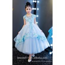 15 year girl without dress midi dress flower girl dress scoop neckline sleeveless baby dresses ED750