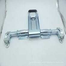 Ladewagen Cam Lock Türschloss-011240