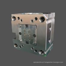 Molde de injeção de plástico para pequenos produtos de plástico