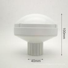 Antena marina barata de los gps del material de Radome del ABS Radome