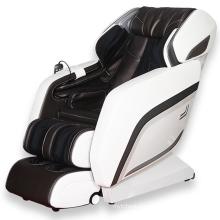 3D shiatsu home use intelligent massage chair