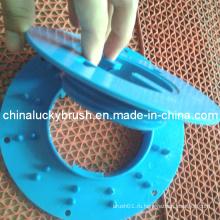 Локатор для фиксированной 20-дюймовой чистящей салфетки (YY-272)