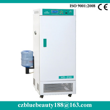 Best price temperature and humidity chamber