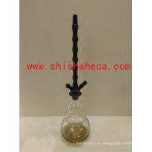 Xzm Design Fashion High Quality Nargile Smoking Pipe Shisha Cachimba