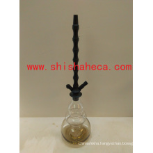 Xzm Design Fashion High Quality Nargile Smoking Pipe Shisha Hookah