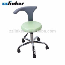 Comfortable Economic Type Metal Leg Dentist Chair