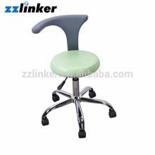 Cómoda cadeira de dentista tipo econômico