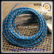 Multi Diamond Wire Saw für Multi Cutting Zweck