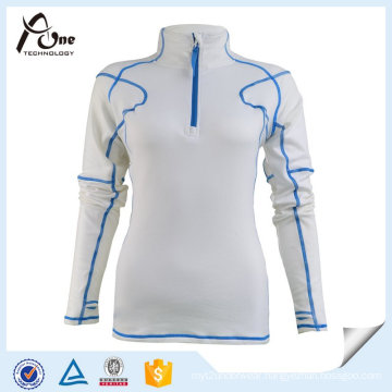 85% Nylon 15%Spandex Women Athletic Wear for Training