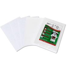 3GJET свет теплопередачи бумаги