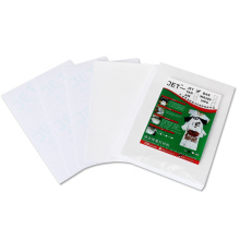 3GJET light heat transfer paper