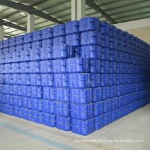 Piston Part floating pontoon cube