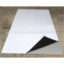 Защитная пленка для металлической стали