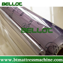 Капковое печати ПВХ пленка для упаковки матраса
