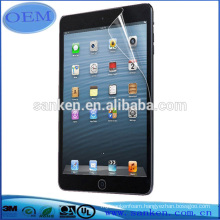 China New Designed Tablet PC Film
