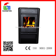 Factory supply directly fireplace wood frame WM209