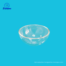Mini Small Size Dome Lens