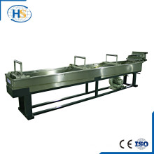 Water Trough/Water Cooling Tank in Extrusion Line