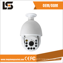 Die Casting Parts Hikvision Camera CCTV Camera Surveillance