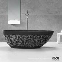 Acessórios para banheiro canto banheira tamanho banheira