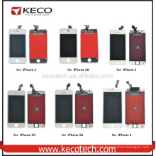 Mobile Phone Display, Wholesale Mobile Phone Touch Screen, Cell Phone Lcd Display Screen From Manufacturer