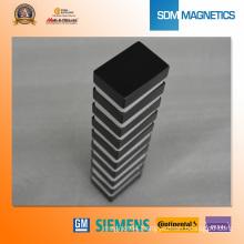 Magntic Segment Neodymium Generator Magnet