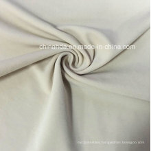 High Quality Swimwear Lining Fabric (HD2101052)