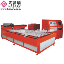 Laser equipment in agriculture farming parts YAG laser cutter with CE supply